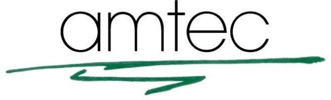 Amtec-GmbH